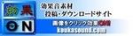 th_logo.jpg